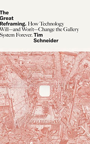 the-great-reframing-how-technology-will-and-wont-change-the-gallery-system-forever