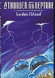 A Thunder on Neptune, Gordon Eklund, 1557100527
