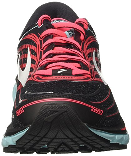 Black Max Diva Shoe 15 Blue Running Cushion Brooks Neutral Womens Pink Island Glycerin Uw4qWcxSA