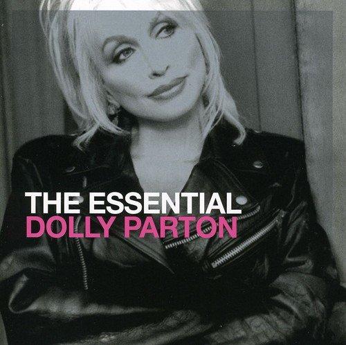 Essential Dolly Parton