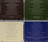 Strait Out Of The Box [4 CD/CS Box Set]