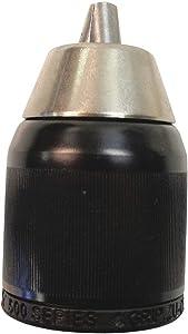 Makita 763191-5 Keyless Drill Chuck 1/2