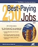 250 Best-Paying Jobs, 2nd Ed