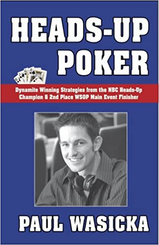 Heads up poker book sizzling hot hot slot online