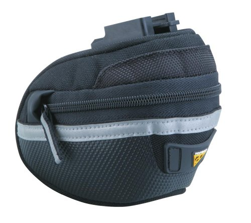 Wedge Seat Pack - 5