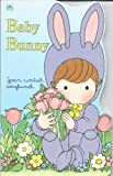 Baby Bunny, Joan Walsh Anglund and Western Publishing Staff., 0307124983