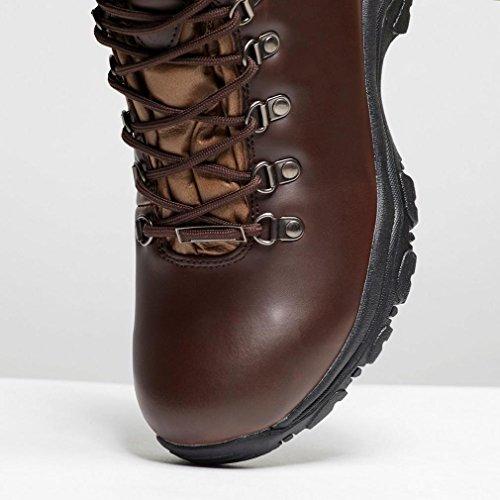 Gomnear Respirable Zapatos Hombres Verano Corriendo Zapato Ligero Casual Antideslizante Moda Deporte Aptitud Para caminar, Gris, UK6/EU39