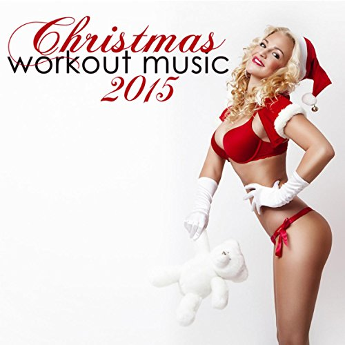 Aerobic Dance (Top Workout Songs)