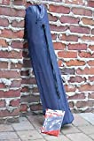 Camp Chair Replacement Bag, Approx. 36' in length (Navy)