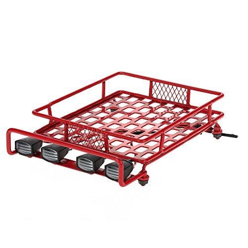 goolsky-austar-ax-514-roof-luggage-rack-with-led-light-bar-for-110-18-cc01-cr01-d90-axial-scx10-rc-c
