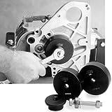 Jims 5-Speed Main Bearing Remover 1720