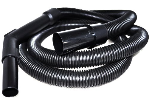 (Oreck Compacto 6 Commercial Canister Vacuum Cleaner Hose, S.220107.130)