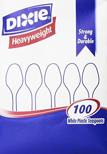 Dixie Plastic Box - 2