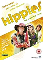Hippies - Series 1 - Complete