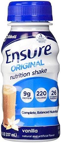 ensure-nutrition-homemade-vanilla-milkshake-8-fl-oz-bottles-30-count