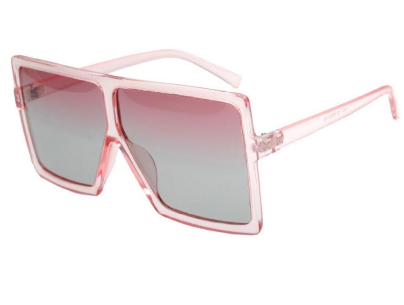 6c409e6500a410 MSNHMU Mme Europe Et L Amérique Polarized Sunglasses Shopping Party Cadeau  D anniversaire  Amazon.fr  Vêtements et accessoires