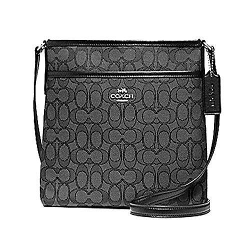 Coach Crossbody Handbags - 1