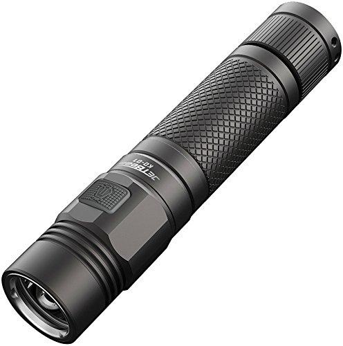 01 Flashlight - 9