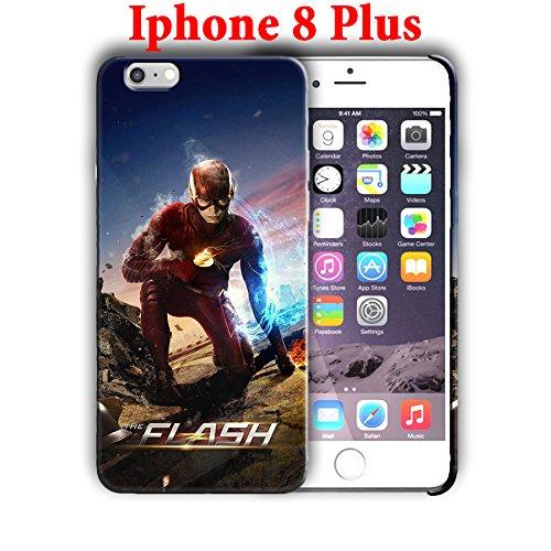 flash iphone 8 plus case