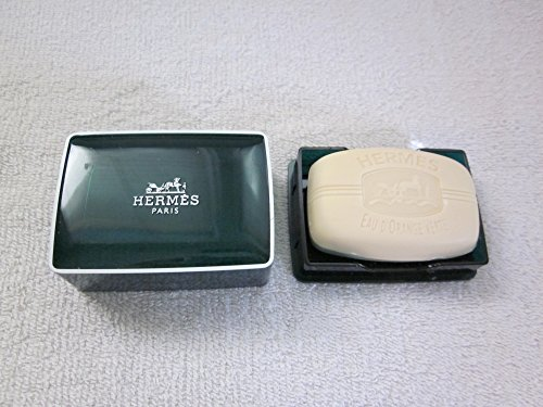 hermes-paris-one-bar-17-oz-eau-d-orange-verte-in-hermes-soap-dish-box