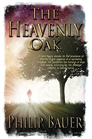 The Heavenly Oak