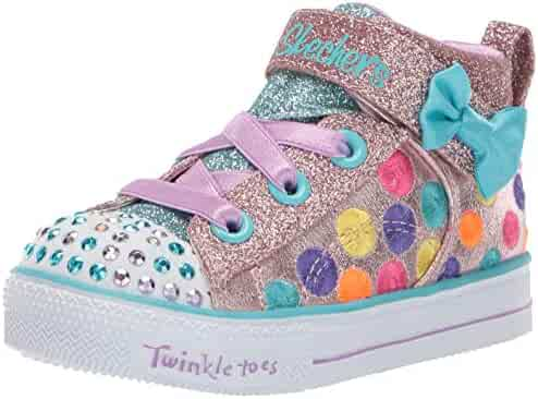 93900fe2d759 Shopping ShoeMall or Payless ShoeSource - Shoes - Girls - Clothing ...