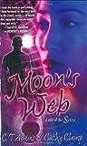 Moon's Web  (A Tale of the Sazi)