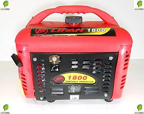 Grupo-electrgeno-generador-de-corriente-1-KW-gasolina-Mono-porttil-4-tiempos