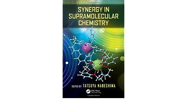 Macromolecular, Supramolecular, and Nanochemistry (MSN)