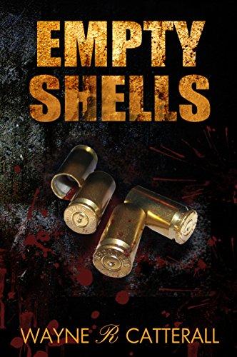 EMPTY SHELLS -