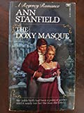 THE DOXY MASQUE by  Ann Stanfield in stock, buy online here