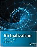 Virtualization Essentials 2nd Edition
