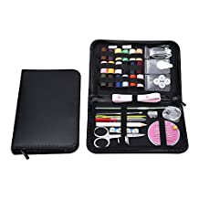 Itian Sewing Kit Sewing Supplies for Home, Travel and Emergency
