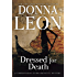 Dressed for Death: A Commissario Guido Brunetti Mystery (Commissario Guido Brunetti Mysteries)