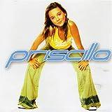 Priscilla