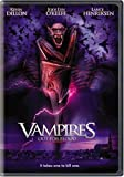 Vampires - Out for Blood (Widescreen Edition)