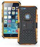 iPhone 6S Case, iPhone 6 Case