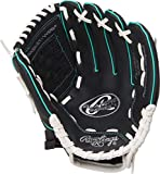 Rawlings Players Series Youth Tball/Baseball Glove...
