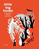 Little Big Books, , 3899554469
