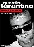 Quentin Tarantino: The Film Geek Files (Ultrascreen)