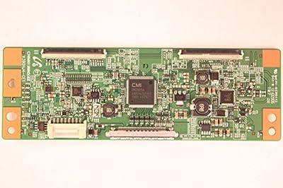 """39"""" UN39EH5003FXZA 3G-3P4AVTT LED T-Con Control Timing Board Unit"""