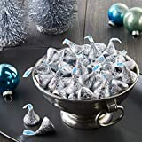 Hershey's Kisses, Milk Chocolate Bulk Candy, Party