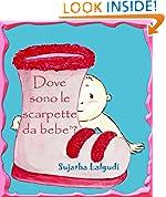 Libri per bambini in Italiano
