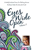 Eyes Wide Open, Sheri Easter, 1628397535