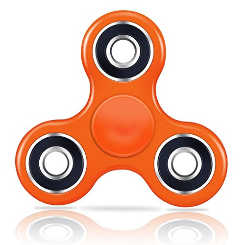 smaz-life-anti-anxiety-fidget-spinner-toy-helps-focusings-edc-focus-toy-for-kids-adults-best-stress-