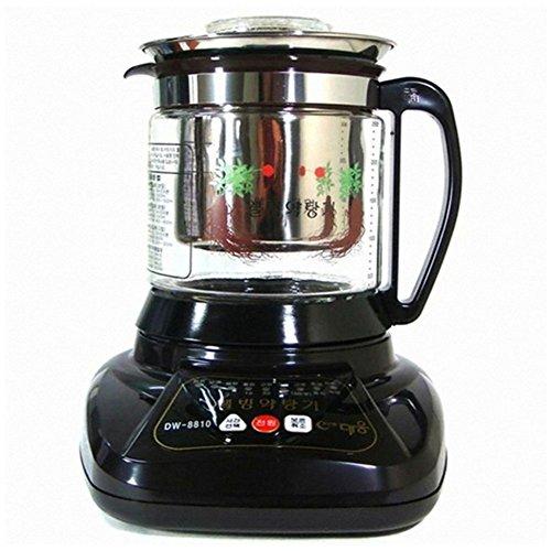 2 quart digital crock pot - 7