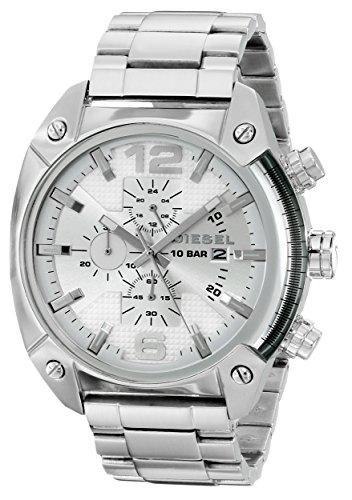 diesel-mens-dz4203-overflow-stainless-steel-watch