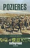 Pozieres: Somme (Battleground)