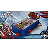 Marvel Pinball Machines - Best Reviews Guide