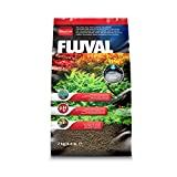 Fluval Plant and Shrimp Stratum, 4.4 lb